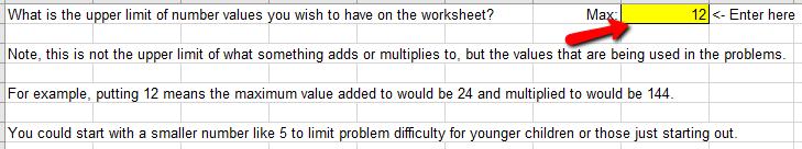 math_worksheet_limits